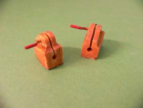 Ankerstopper M 1:20